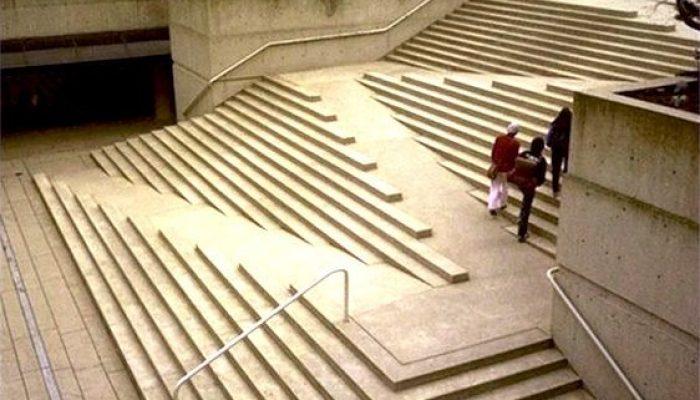 A importância de projetos de acessibilidade em arquitetura, segundo Diego Sbruzzi