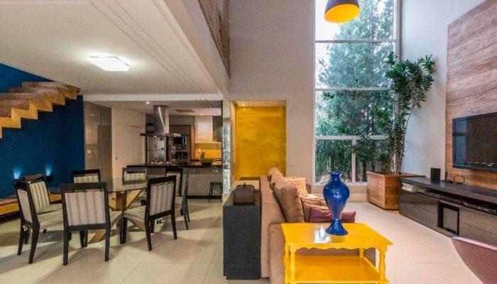 Por que seu lar deve ser exatamente a sua cara? Confira as dicas do arquiteto de Taubaté Diego Sbruzzi