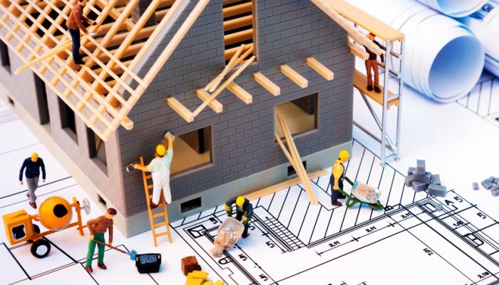 Você sabe quais os erros mais comuns na hora de projetar e construir uma nova casa? O arquiteto Diego Sbruzzi explica