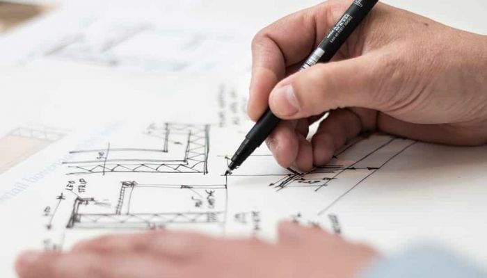 Como aplicar a sustentabilidade em projetos residenciais?